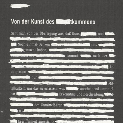 Dennis Freischlad Ein Du_scan-kachel