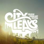 cityleaks.docu.11