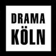 drama-koeln-185