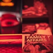 familyaffairs_0313_01