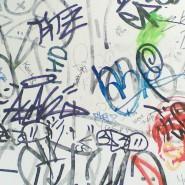 Graffiti in Context