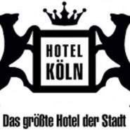 hotelkoln-185