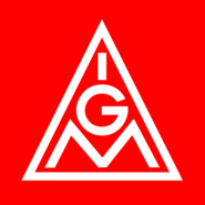 igm_logo_610 - kachel