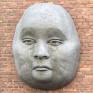 Masks Mülheim